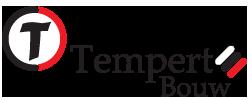 Tempert Bouw